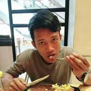 cahyono1208's profile photo