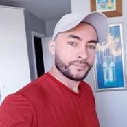 edimilson682268's profile photo