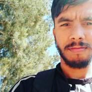 hamzab589's profile photo