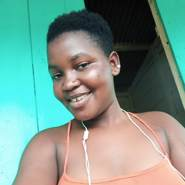 adubeab's profile photo