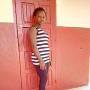 christellep913269's profile photo