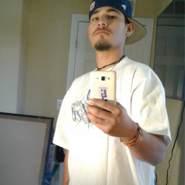 juanl051688's profile photo