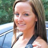 daniellat403005's profile photo