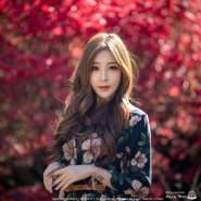 hannah43028's profile photo