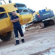 serkanc706540's profile photo