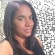 nataliap878953's profile photo