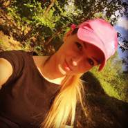 ophelia689747's profile photo