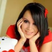 marthaa811310's profile photo