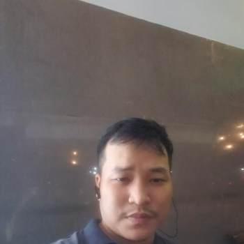 haoh826_Ho Chi Minh_Kawaler/Panna_Mężczyzna