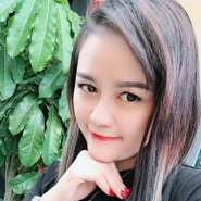 lenal553957's profile photo