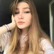 amber128466's profile photo