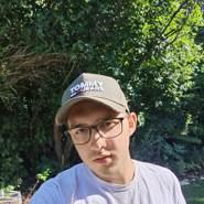 schueckerchristoph47's profile photo