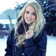 lovey117's profile photo