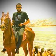 yehiaseleem's profile photo