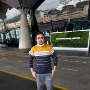 shahzadk285724's profile photo