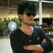 usercbpg156's profile photo