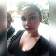 roxannea628432's profile photo