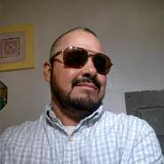 alfredog107341's profile photo