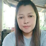 nanav00's profile photo
