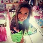 lina456119's profile photo