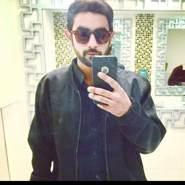saqibm39's profile photo