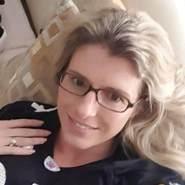 karenmcdounge's profile photo