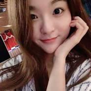 sallys633774's profile photo