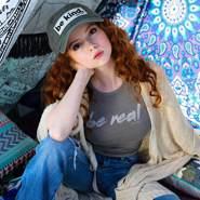 delilah100365's profile photo