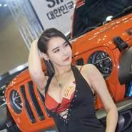 gabriella877319's profile photo