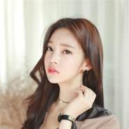 lana722737's profile photo