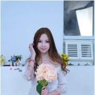 carly588505's profile photo