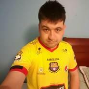 carlosquesada's profile photo