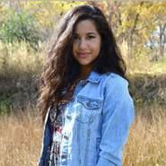 cabnerry147's profile photo