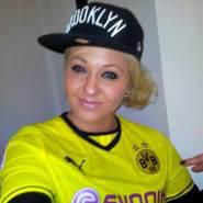 suzannek519902's profile photo