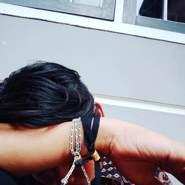 agungb166808's profile photo