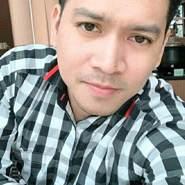 hilarye25064's profile photo