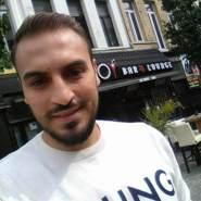 safid595165's profile photo