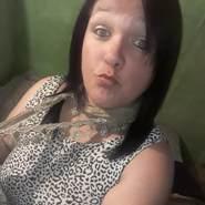 yesicaa94208's profile photo