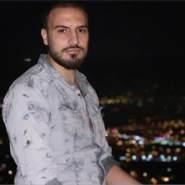 Safi33328's profile photo