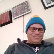 danielw498963's profile photo