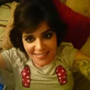 cora255's profile photo