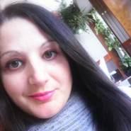 leilani487753's profile photo