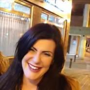 sarah815029's profile photo