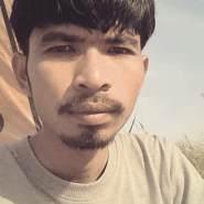 usersq567's profile photo