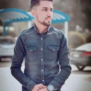 abbasa140389's profile photo