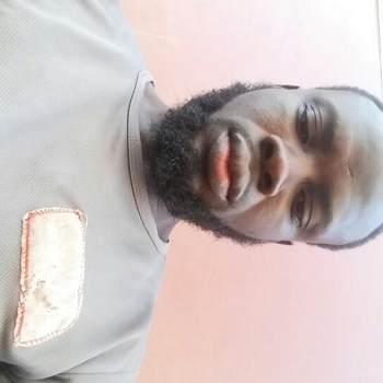 aw90009_Greater Accra_独身_男性
