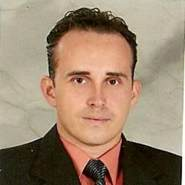 josephl155641's profile photo