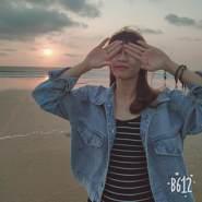 sutu93's profile photo