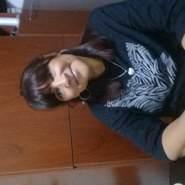 marta315706's profile photo