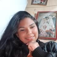 milagrol556357's profile photo